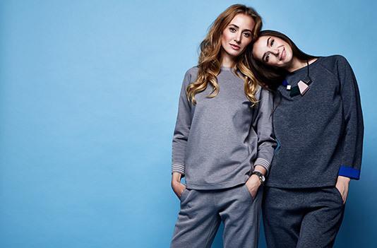 ad70cd3963b2 GALLA: спортивная одежда в СПб. Производство, продажа, каталог спортивной  одежды